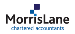 Morris Lane Accountants